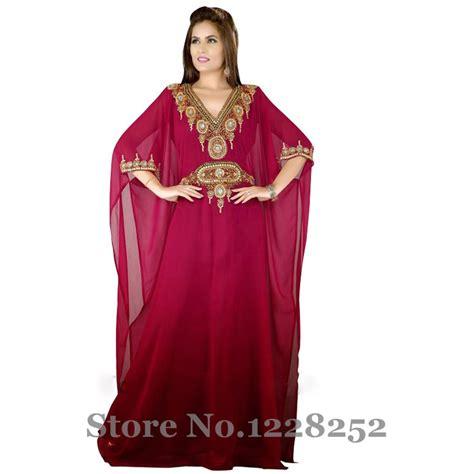 Nnc Dress Muslim Aprodita Dress 1 buy wholesale kaftan india from china kaftan india wholesalers aliexpress