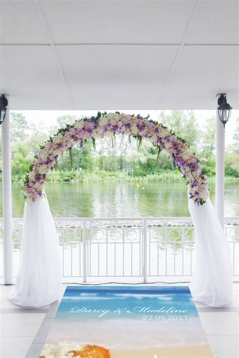 Wedding Aisle Runner Australia by 17 Best Images About Weddings Ceremony On