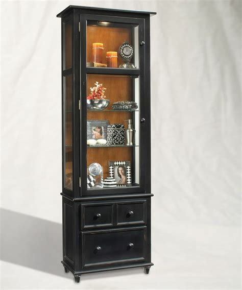 glass curio cabinet with lights i would like cabinet similar to this wood with glass