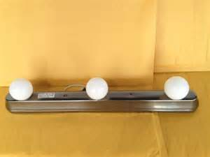 12 volt bathroom lighting 12 volt bathroom lighting 28 images fixture interior decorate shop astro lighting