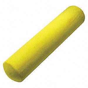 Yellow Chalk | nissen railroad chalk yellow pk144 14g783 00581 grainger