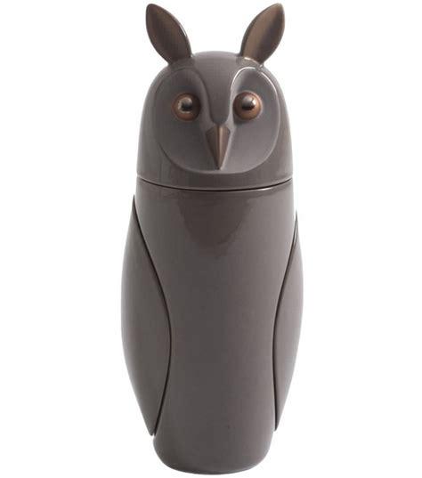owl item owls owl vase bosa milia shop