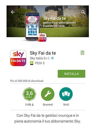 telecom italia mobile contatti offerte smartphone per clienti sky