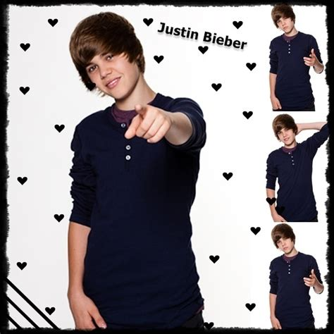 whats justin biebers favorite color what is justin bieber s favorite color poll results