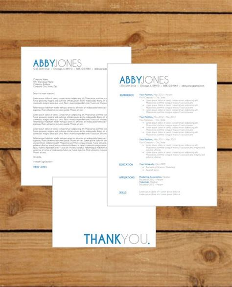 Thank You Letter Muse 34 Best Images About The Muse Resume Ready On Cool Resumes The Muse And
