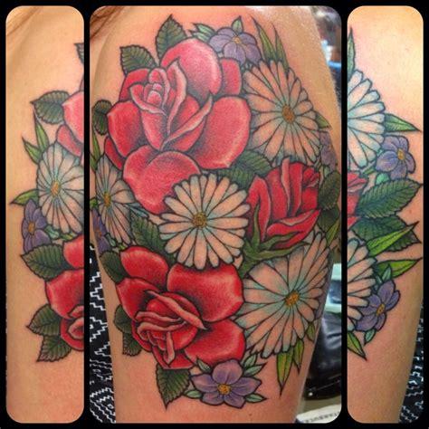 blue flame tattoo raleigh nc blue 22 photos 77 reviews piercing