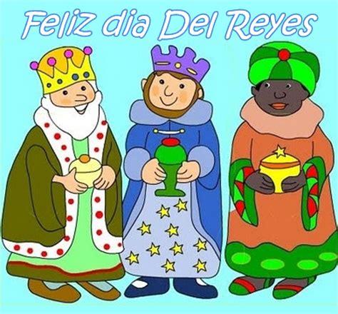imagenes reyes magos divertidas frases graciosas y divertidas para celebrar el 6 de enero