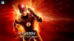 The flash season 2 new poster the flash cw photo 38803540