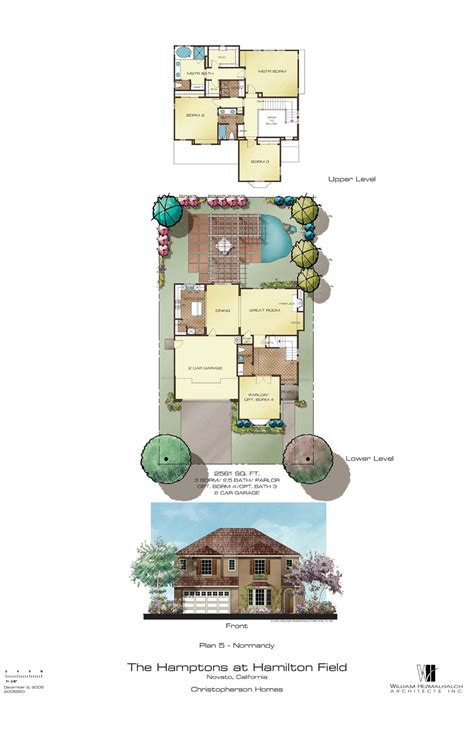 pictures of plans floor plans
