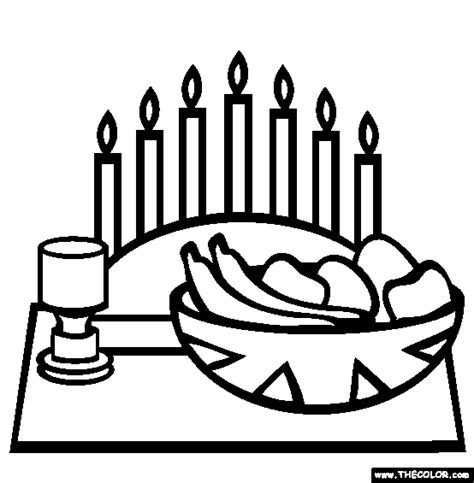 coloring pages of kwanzaa symbols free coloring pages of kwanzaa symbols
