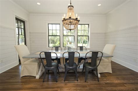 kitchen crashers 213 barnwood leather kitchen rustic built in wine rack transitional dining room benjamin