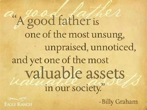 fathers day quotes from happy father s day 2015 quotes best sayings