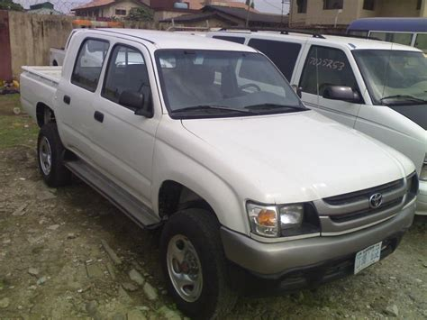 Find Toyota New Used Toyota Cars Find Toyota Cars For Sale Html Page