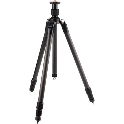 Tripod Leica leica traveller carbon fiber tripod legs 14101 b h photo