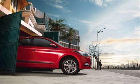 rate of hyundai i20 hyundai i20 1 2 sportz petrol price features car