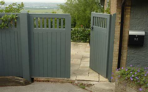 backyard gates for sale wall gates designs simple nail art at home wood fence gate