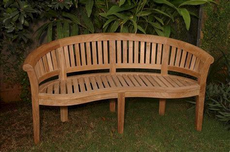 hanley wood house plans teak patio furniture plans pdf download hanley wood house plans luxamcc