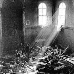 kristallnacht the history and legacy of germany s most notorious pogrom books 1000 images about today in holocaust history on