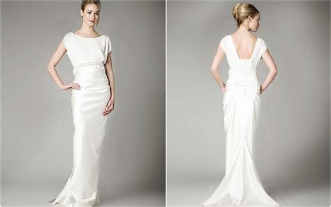 Wedding Dresses On A Budget by Wedding Dresses On A Budget Dress Home