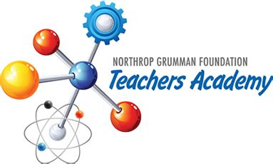 Northrop Grumman Engineer Mba by Center For Educational Outreach Apply For The Northrop