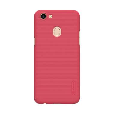 Oppo F5 Casing Oppo F5 Youth jual nillkin frosted casing cover foroppo f5