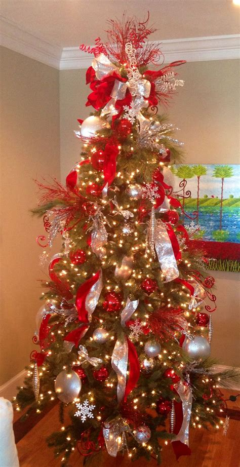 jeffrey alan christmas trees 1000 images about trees on