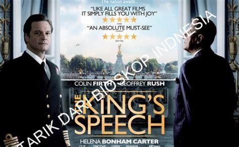 film yang ada di bioskop hari ini mulai hari ini tak ada lagi film asing di layar bioskop