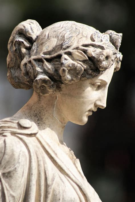 busts of ancient greeks romans and statues for sale greek goddess statues face camera webfreind muse class