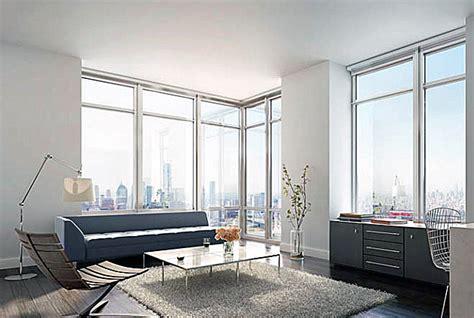 appartamento a new york vendita new york appartamenti acquisto vendita