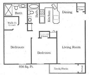 cheap one bedroom apartments in lincoln ne cheap one bedroom apartments in lincoln ne cheap 1