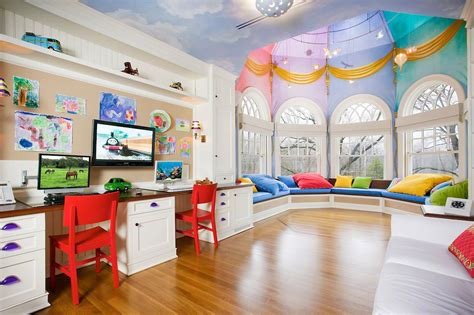 kids playrooms kids playroom ideas playroom decorating guide