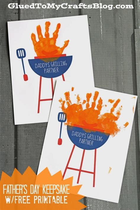 preschool fathers day cards to make 25 best ideas about fathers day crafts on