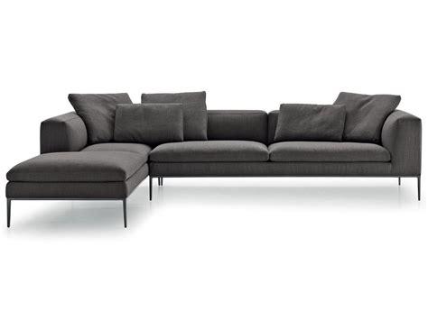 sofa italien bb italia sofa www energywarden net