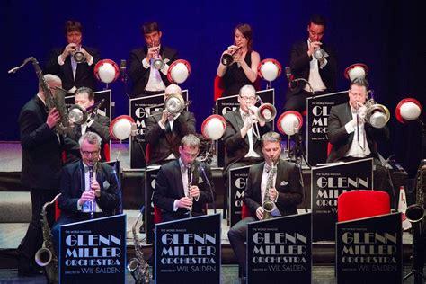 glenn miller swing glenn miller orchestra uno swing senza tempo 1 di 1