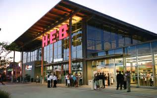 Heb In In Images H E B Buffalo Speedway Hybrid Store Blows Out