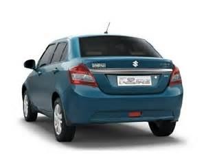 new car dzire honda amaze price mileage reviews images faqs 2016 car