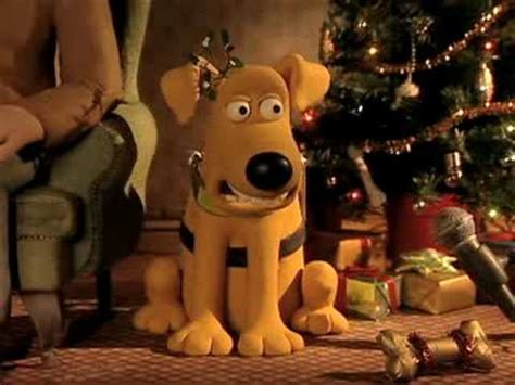 creature comforts youtube creature comforts merry christmas part 1 youtube