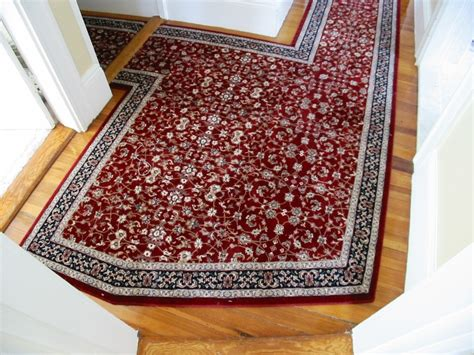 Couristan Rug Stair Runners Hall Runners Carpet Runners Stair Carpets