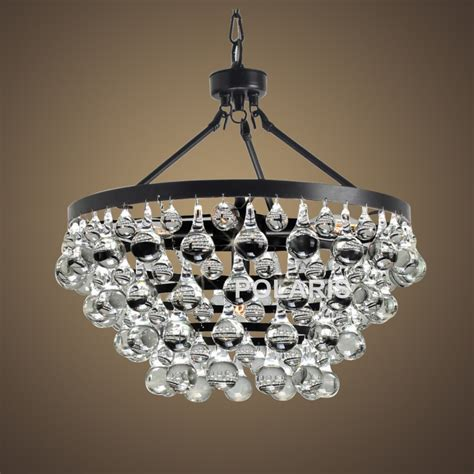 Chandeliers And Pendant Lighting ୧ʕ ʔ୨factory Outlet Modern Chandelier Lighting Lighting Chandeliers Matte Black