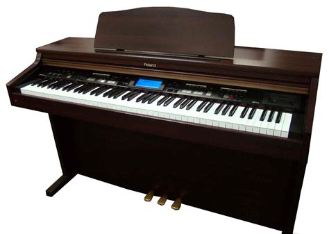 Piano Digital Roland miller piano specialists nashville s home of yamaha