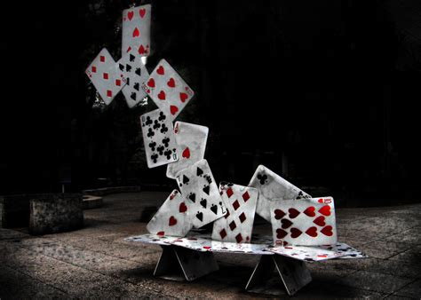 wallpaper 4k poker poker bench by darthko on deviantart