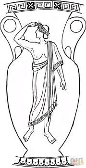Ancient Greece Colouring Pages Ancient Greece Coloring Pages Coloring Pages by Ancient Greece Colouring Pages