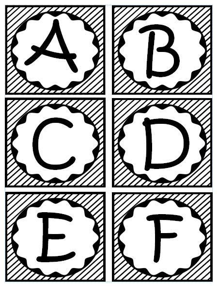 printable boggle letters boggle fun with words printable letters plus boggle word