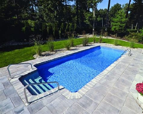lap swimming pools another lap pool pools 2 pinterest