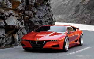 M8 Bmw New 2016 Bmw M8 Supercar Specs And Price Latescar