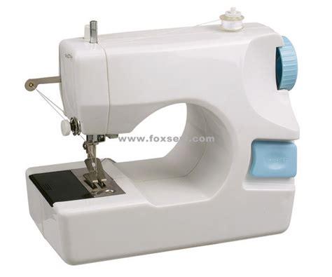 mini swing machine mini sewing machine china manufacturer