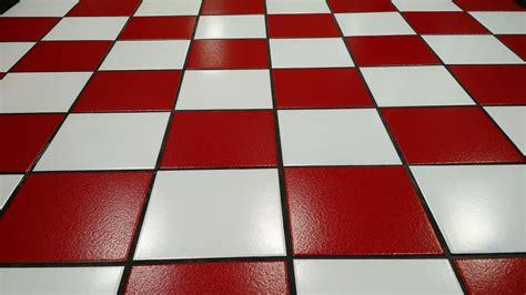 Fußbodengestaltung   welche Möglichkeiten gibt es