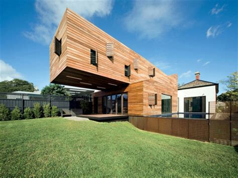 zen house design philippines modern wood house design modern zen house design philippines contemporary wooden