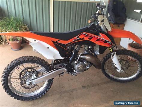 ktm duke 125 for sale ktm 125 for sale in australia