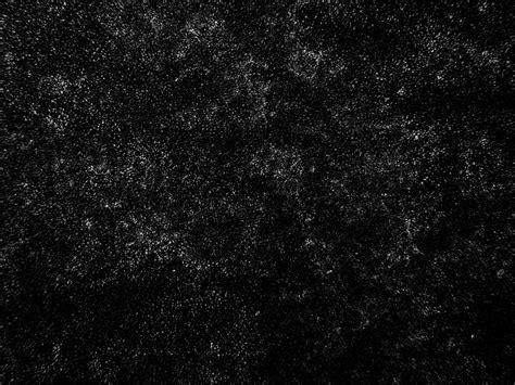 pattern noise blackmagic free texture friday b w noise stockvault net blog